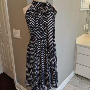 Cute Milly Dress